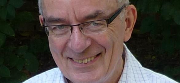 Peter neues Profilbild 2 FB