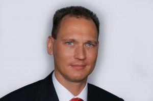 Sven Matthes 4
