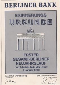 Neujahrslauf 1989-1990 (2)