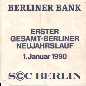 Neujahrslauf 1989-1990 (3)