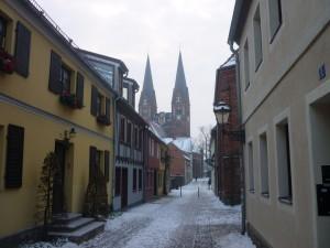 P1010998Siechenstraße