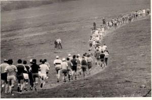 Rennsteig 1982