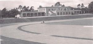 Stadion Wuhlheide