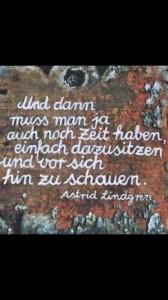 Homepage Astrid Lindgren Zitat