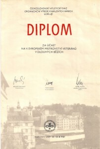 KleinKarlovy Vary Diplom