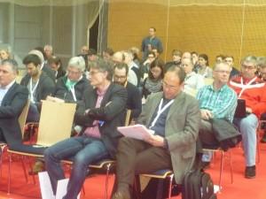 Leipzig 229 klein Pressekonferenz