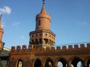 klein 111 Turm