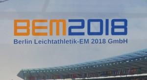 klein BEM 2018  Foto