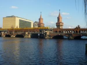 klein Brücke 107