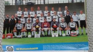 Busse Jochen klein Fußball Wattenscheid