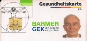 Barmer Gesundheitskarte Scan_Pic0041