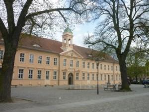 Buchlesung klein Gymnasium P1020580