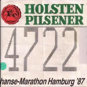 Hamburg 2 klein Startnummer
