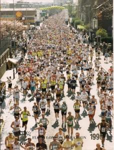 London-Marathon klein 8 MeilenScan_Pic0040