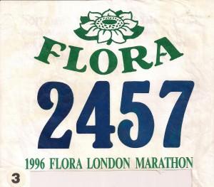 London-Marathon klein StartnummerScan_Pic0036