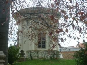 Tempellauf klein P1020523