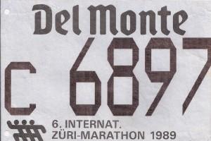 Züri Marathon 1989 kleinScan_Pic0041