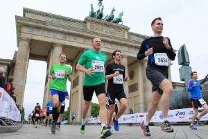 2015 Berlin 25km Berlin, Germany May 10, 2015 Photo: Victah Sailer@PhotoRun Victah1111@aol.com 631-291-3409 www.photorun.NET
