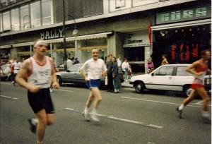 Berlin 25 km 1990 (3)