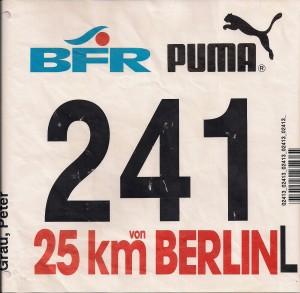 Berlin 25 km 1998 (2)
