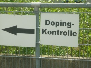 Halli doping 790