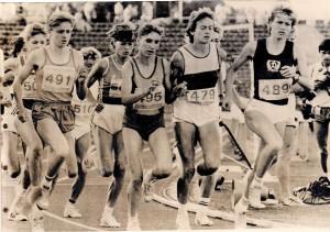 Kathrin Weßel klein DDR-M. Rostock 1989 Scan_Pic0029
