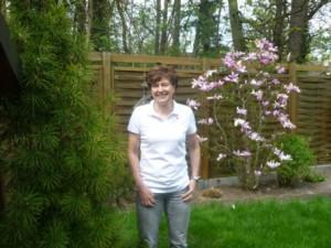 Kathrin Weßel klein bestes lächelnd P1020672