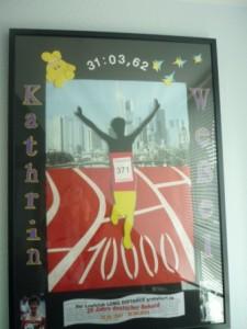 Kathrin klein 20 Jahr Rekord 675 P1020675