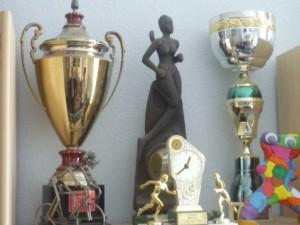 Kathrin klein Pokale 1 683 P1020683