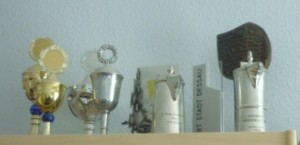 Kathrin klein Pokale 4 681 P1020681