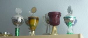Kathrin klein Pokale 5 678 P1020678