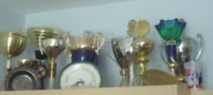 Kathrinklein Pokale 3 680 P1020680