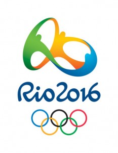 Rio 2016 für Homepage