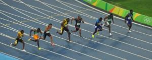 Bolt Finale zwei