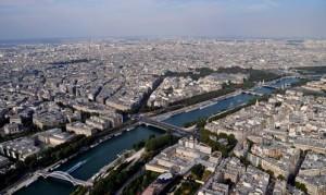 Paris eins