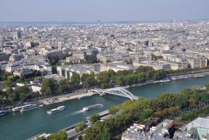 Paris zwölf