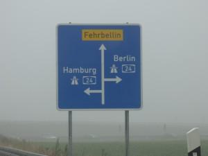ferien-670