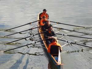 river-518