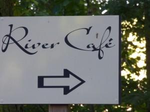 river-528