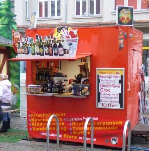 martini-markt-153-kirschladen