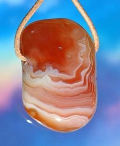 claudia-aprikosenachat-zwei