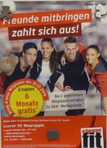 fit-33-fuenfundsechzig
