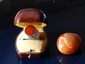 achat-ring-und-stein