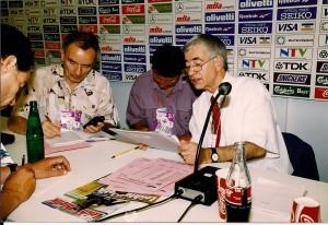 journalistenfreunde-1993-stuttgart