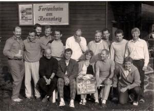 rennsteig-1987