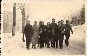 schulfreunde-winterwanderung