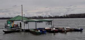 Donau vierzehn