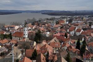 Donau zwei
