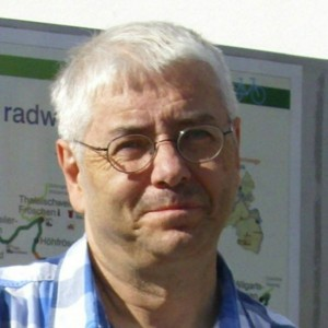 Manfred Dechert Foto