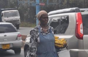 Nairobi sechsundzwanzig